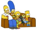 simpsons_couch.jpg